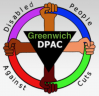 Greenwich DPAC